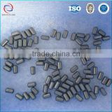 cemented carbide shear pins for valve parts