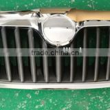 grille for skoda octavia OE No.1ZD 853 651C/668