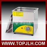 industrial ultrasonic cleaner/ultrasonic cleaning equipment/ultrasonic cleaning machine