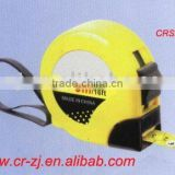 ROUND shape&ABS BODY & tape measure CRSZ-73-1
