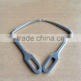 china factory made latche needle