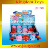 hot sale spinning toy for sale