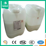 Supply,Raw-material,FEP Coating Dispersion,DS-603A/B/C,Different Melting Index,Good Quality,Good Price.