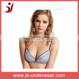 New innovation promotional hot sale school girls bra .Lovely teen girls underwear,teenager bra