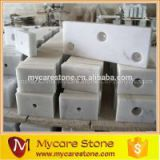 Marble Stone Trohpy Accessories,Marble Trophy Base
