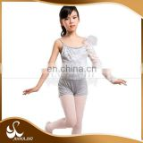Dance wear supplier Best selling Beautiful dance costumes for children