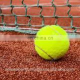 tennis balls - Tennis Balls / Rubber Ball