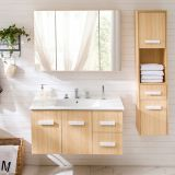 wholesale bathroom cabinet custom bathroom vanity