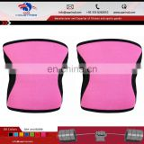 Neoprene Knee Sleeve - Knee Brace for Running, Weightlifting, Crossfit, Powerlifting