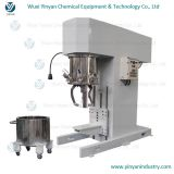 YINYAN manufacturing double planetary disperser machine