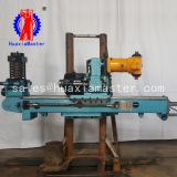 KY-6075 steel strand wire exploration drilling rig for metal /exploration drill rigs for sale