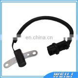 crankshaft sensor 56027866AE 56027866AC 56027866AB PC308 56027866AD 5S1806 SU3224 for Jeep CHEROKEE