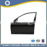 OEM High quality aftermarket auto body parts