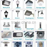 E40 Dimmable led high bay lamp