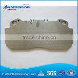 high quality High Shear Strength rear brakes backing plate