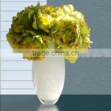 morden glass bud vases wholesale