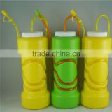 New fashionable design water sport bottle, Promotional drinking sport bottle, bike bottle