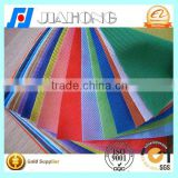 High Quality bed bug mattress cover from Laizhou Jiahong Plastic,.Ltd.
