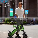 NEW lightweight 23KG ET balance scooter folding with full aluminum body for adults/electric bike kit with CE FCC ROHS UL