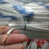3 /5 /6 multi cores PVC power cable competitive price