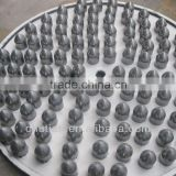 tungsten carbide mining drilling tool tips