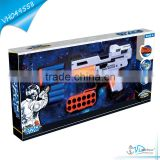 Toy Pop Gun Foam Bullets Bulk Buy