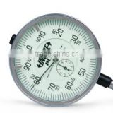 INSIZE 2314-10A ranges desoldering tide force oil filter switch dial digital larger face indicator gauge                                                                         Quality Choice