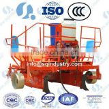 sugar cane planter, sugar cane stick planter, sugarcane planting machine