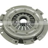 Clutch Pressure Plate 311141025E 311 141 025E for VW Beetle Engine Parts