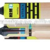 manufacturer made in india best quality manufacturer cricket bat