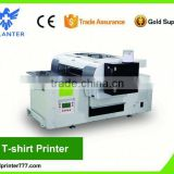 High effect Good direct discharge ink printer machine