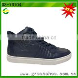 wholesale cheap italian shoes brands men shoes with italian formal shoes style                                                                                                         Supplier's Choice