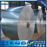top quality fin stock aluminium foil roll price