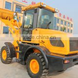 1.5ton front end wheel loader zl15/shovel loader with snow blade/zl16 1.6ton loaders/zl15F 1500kg wheel loader with CE
