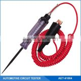 Heavy Duty 6V - 12V Automotive Electrical Voltage Tester Pen, Check-Point Circuit Tester