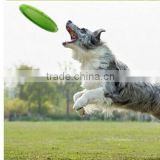 Durable Custom Design Dog Toy Made By Plastic Premium Quality Pet Toy