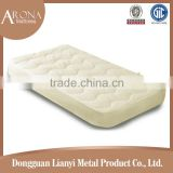 cheap new style perfect sleep body care mattress,rolled up mattress,children mattress