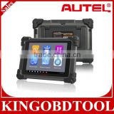 2014 Autel MaxiSys MS908 --- In Stock,newest version car diagnose scanner autel MS908,Autel maxisys ms908,autel maxisys ms908