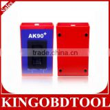 2015 Hot sale for bmw key programming tool--v3.19 ak90+ ak 90+ key programmer for all b-mw EWS From 1995-2005 in stock