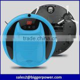 2016 hot sell Automatic charging robot vacuum cleaner                                                                         Quality Choice