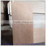 hdf door skin melamine door skin