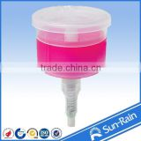 fingernail oil pump plastic 33/410
