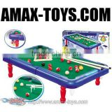 stg-571628-05 Children billiards table,children billiards toy