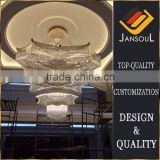 110V AND 220VHigh end chinese made decorative crystal chandelier                                                                         Quality Choice                                                                     Supplier's Choice