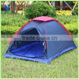 Excellent quality new style boat camping tents