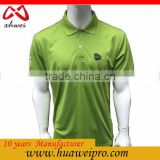Made in china custom bulk clothes top quality women/men T shirts wholesale polo t shirts
