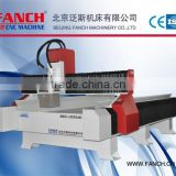 Big Stone CNC Engraving Machine 1600*2500