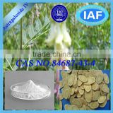 High Quality Astragals Extracts Astragaloside IV