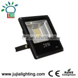 100w led flood light gas station explosion-proof led torch light gas station led canopy lights