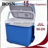 top selling 12V assessed supplier home ice cream maker